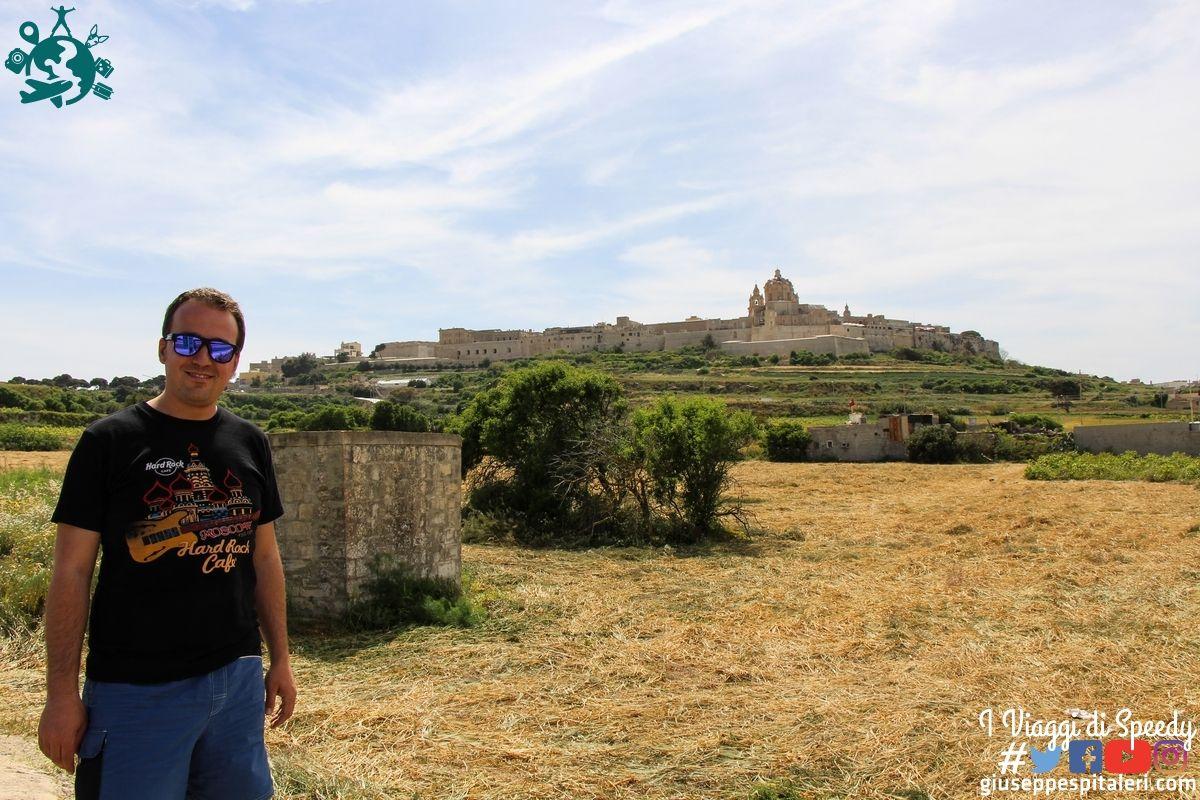 isola_malta_2015_www-giuseppespitaleri-com_052