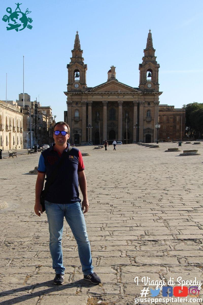 isola_malta_2015_www-giuseppespitaleri-com_054