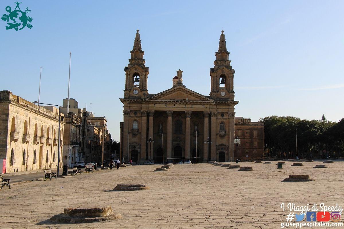 isola_malta_2015_www-giuseppespitaleri-com_055