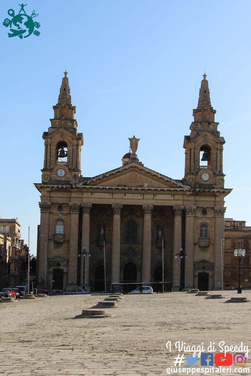 isola_malta_2015_www-giuseppespitaleri-com_056
