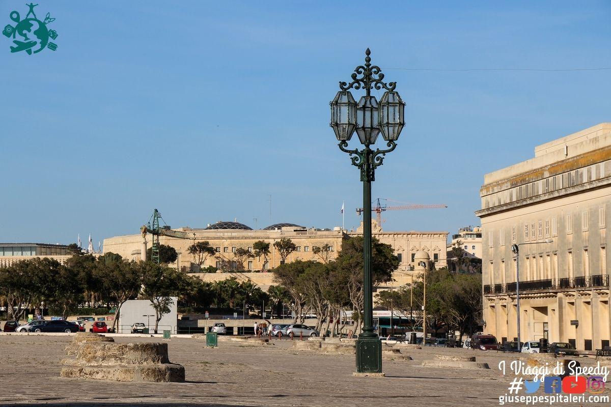 isola_malta_2015_www-giuseppespitaleri-com_057