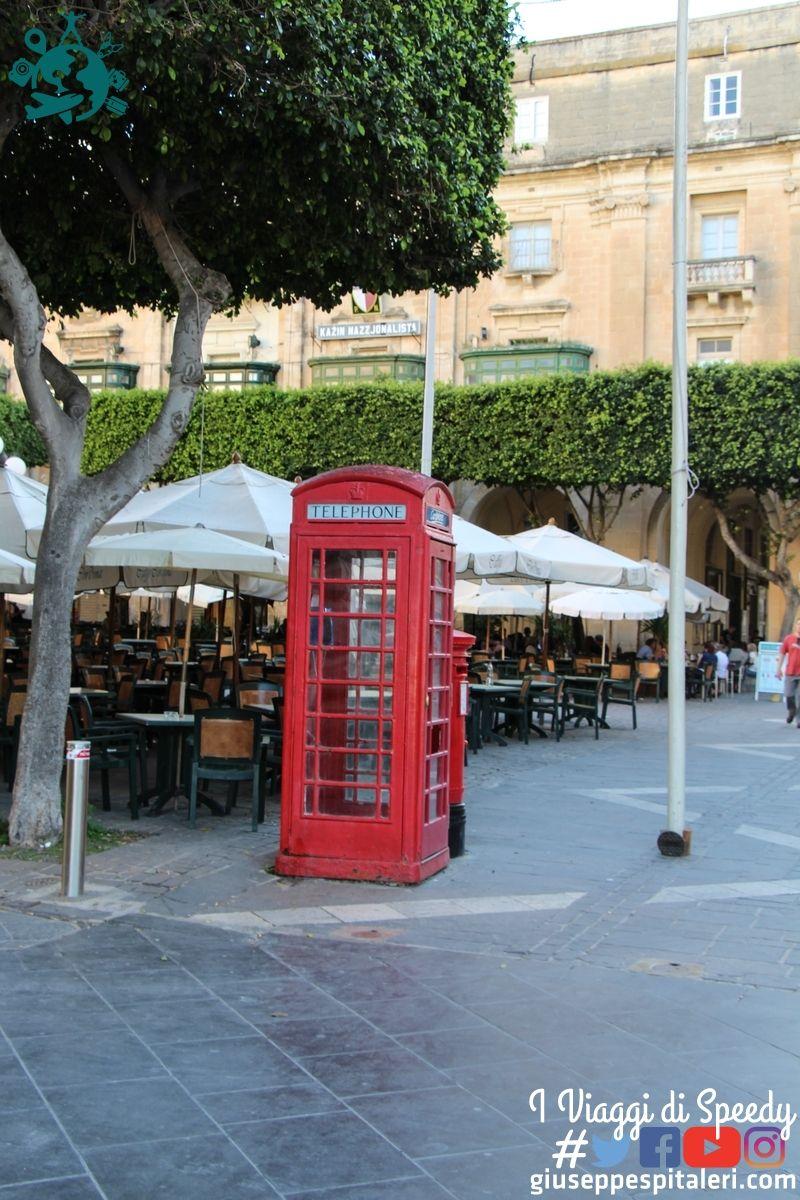 isola_malta_2015_www-giuseppespitaleri-com_060