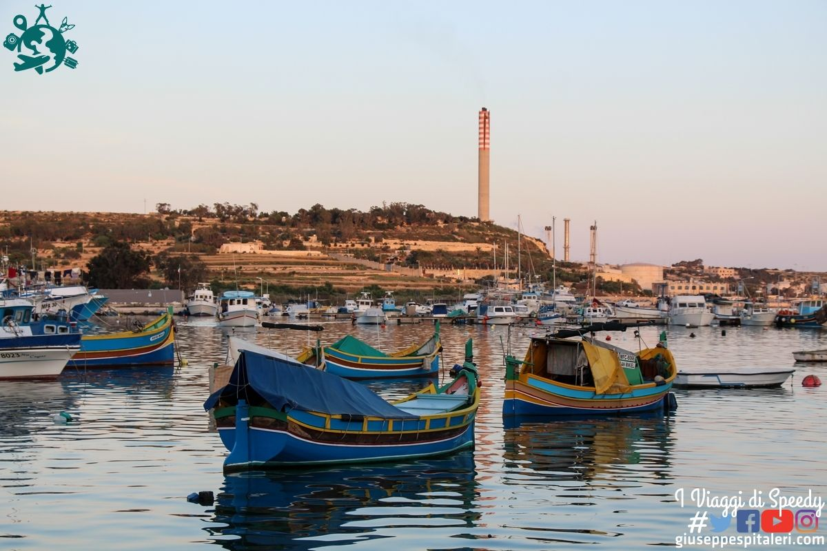 isola_malta_2015_www-giuseppespitaleri-com_062