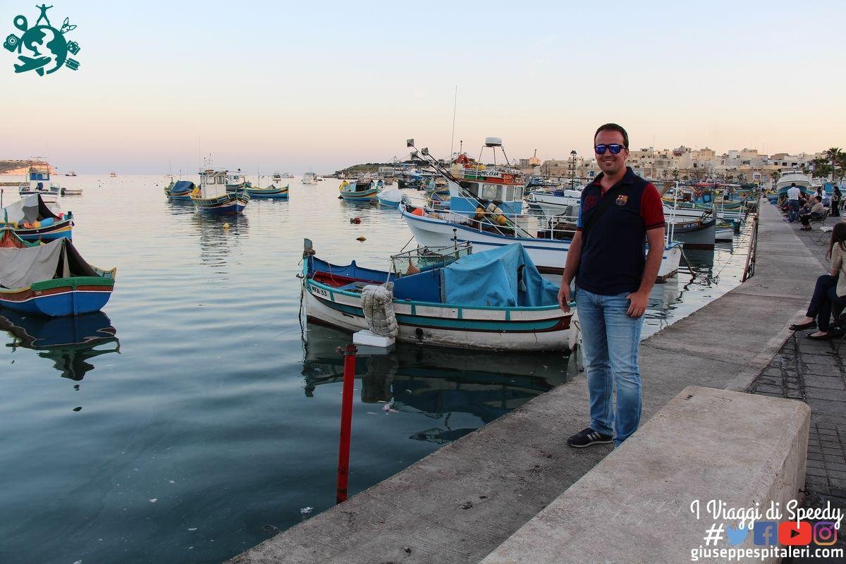 isola_malta_2015_www-giuseppespitaleri-com_063