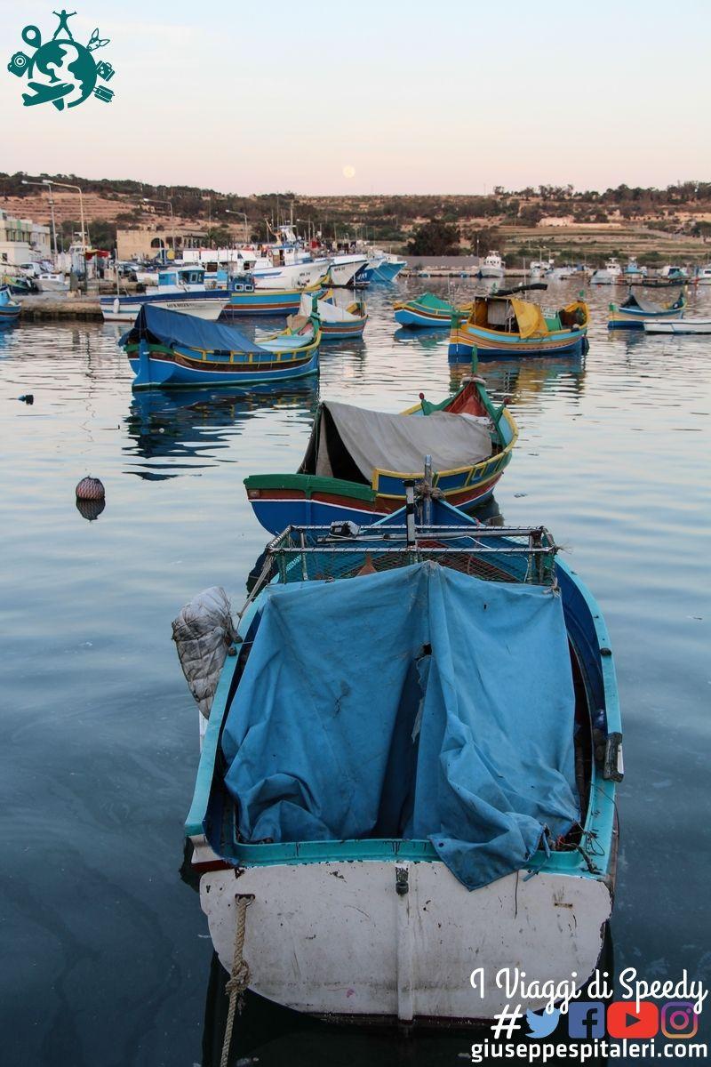 isola_malta_2015_www-giuseppespitaleri-com_065