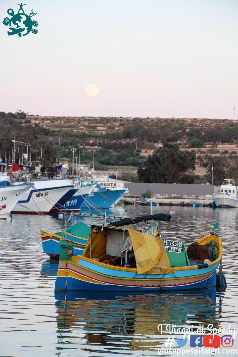 isola_malta_2015_www-giuseppespitaleri-com_066