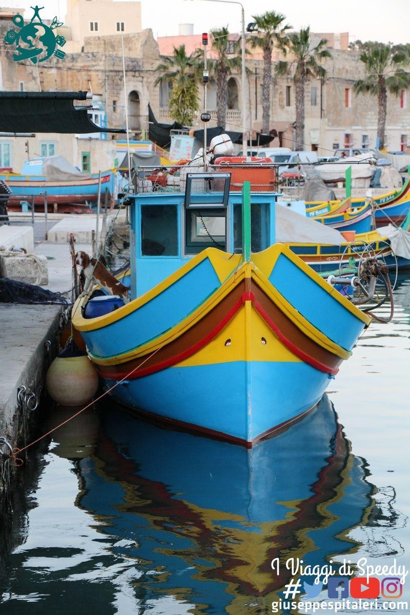 isola_malta_2015_www-giuseppespitaleri-com_068