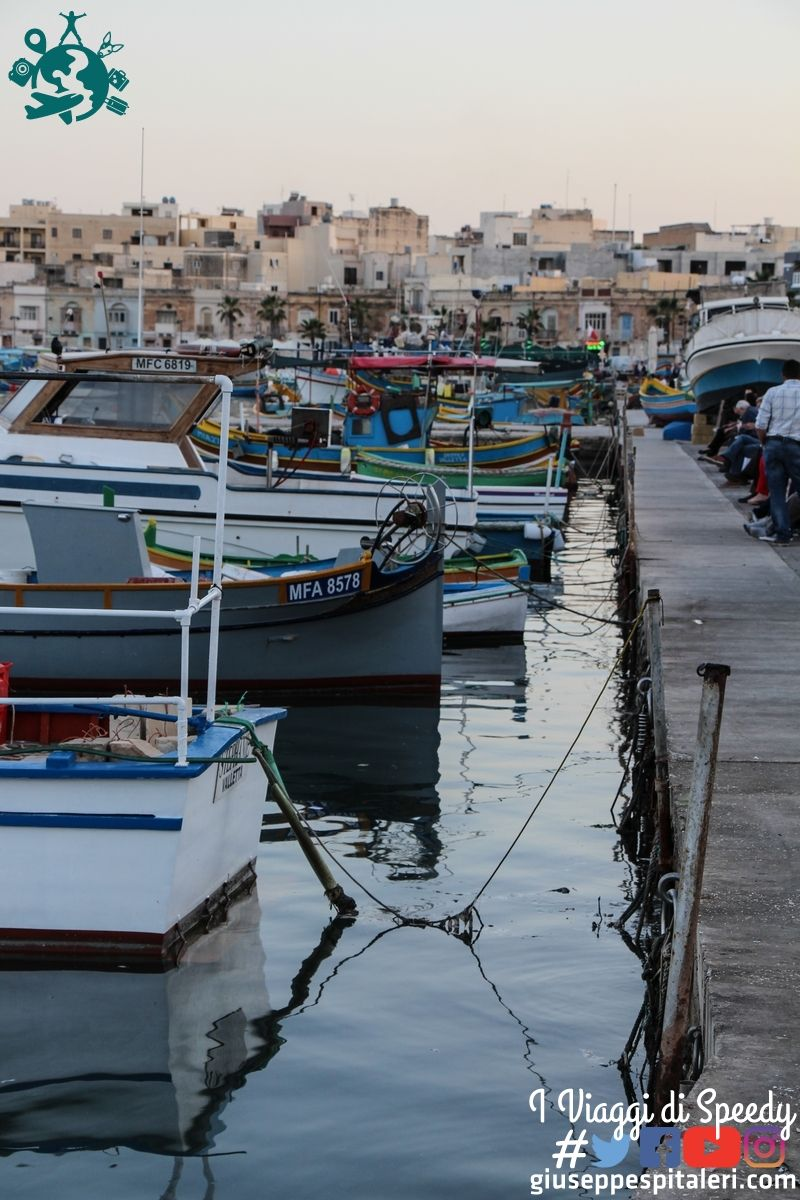 isola_malta_2015_www-giuseppespitaleri-com_070
