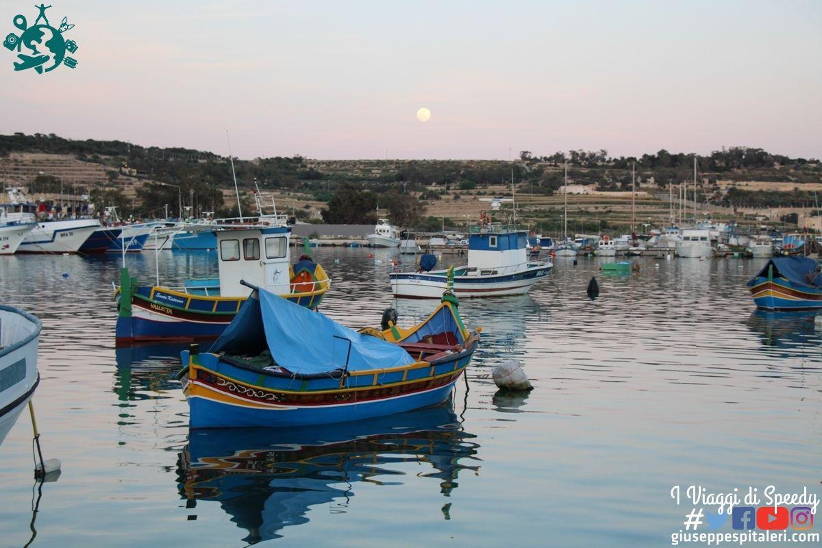 isola_malta_2015_www-giuseppespitaleri-com_071