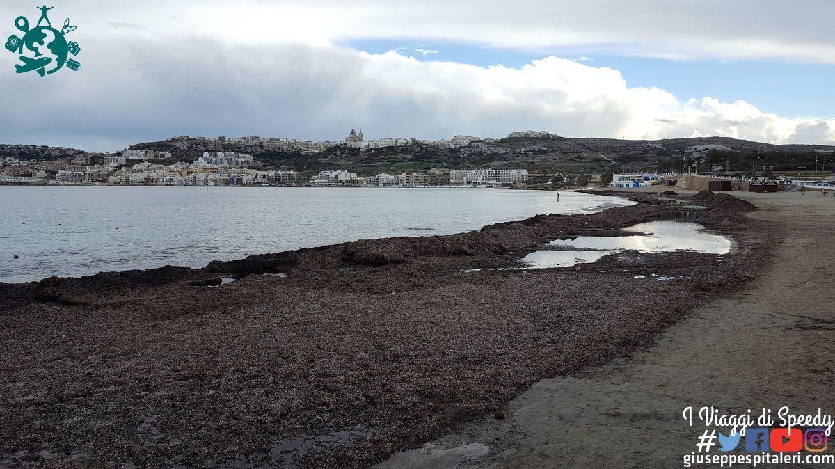 isola_malta_2016_www-giuseppespitaleri-com_015