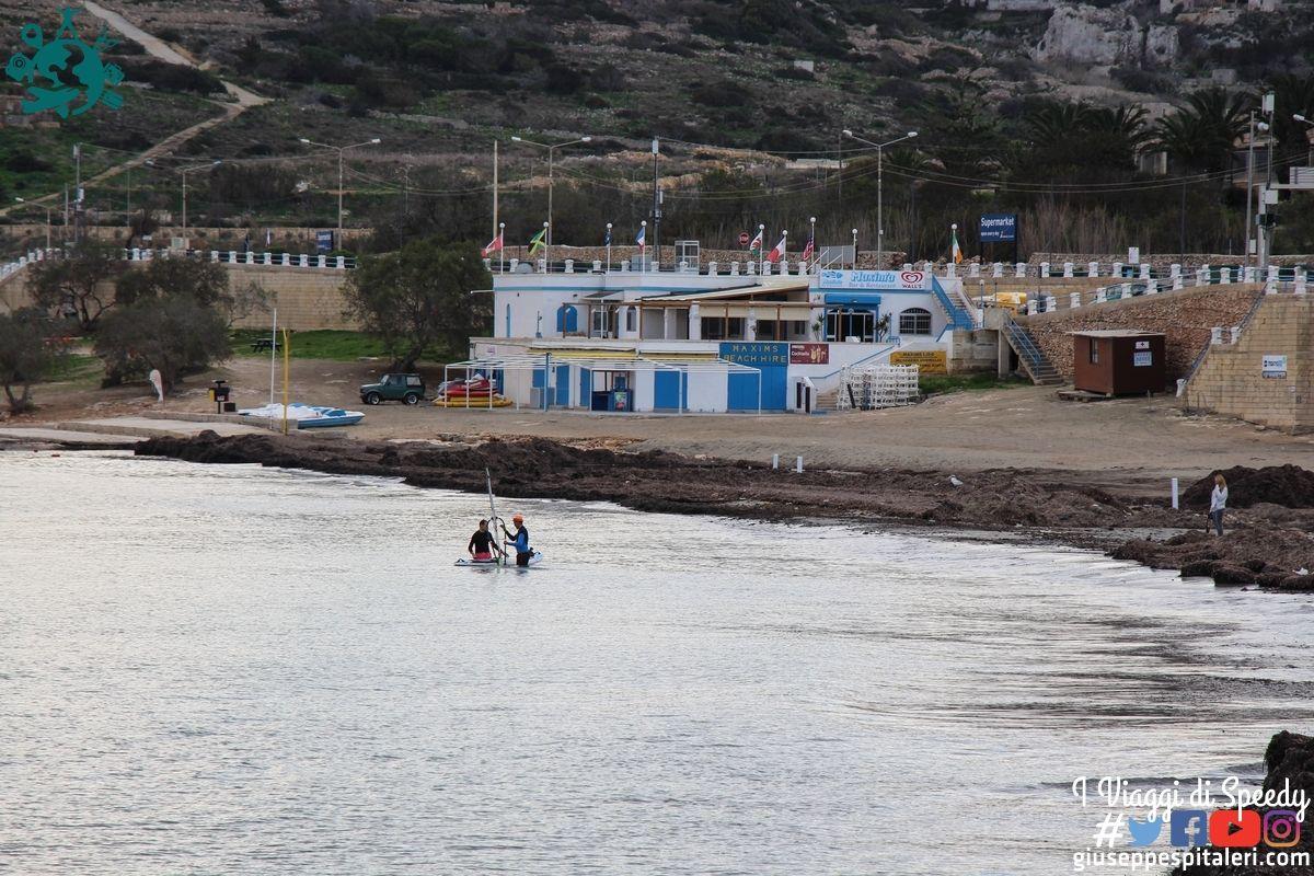 isola_malta_2016_www-giuseppespitaleri-com_016