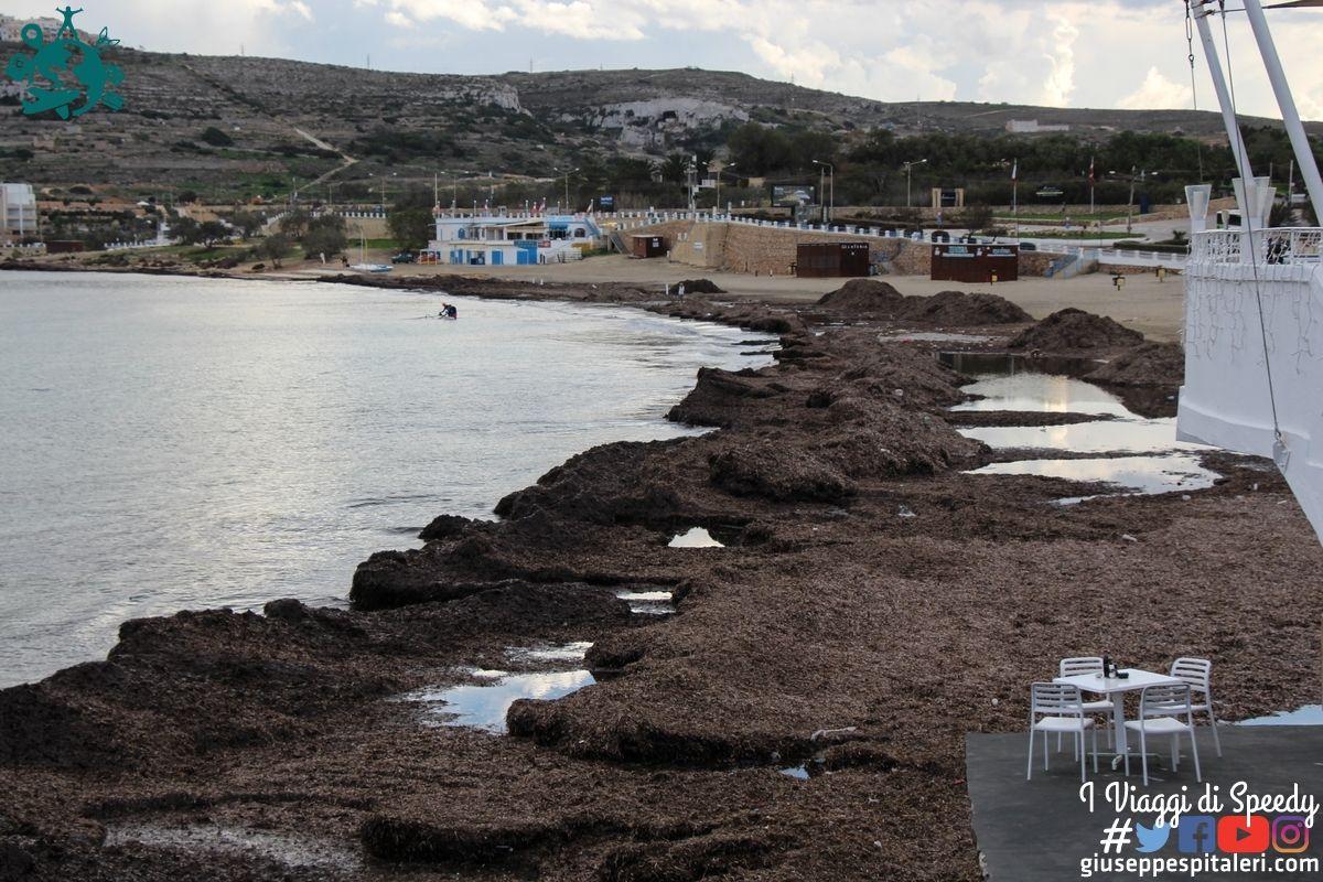 isola_malta_2016_www-giuseppespitaleri-com_019