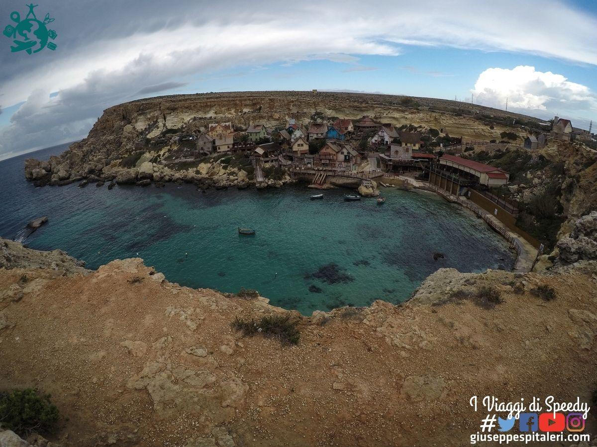 isola_malta_2016_www.giuseppespitaleri.com_021