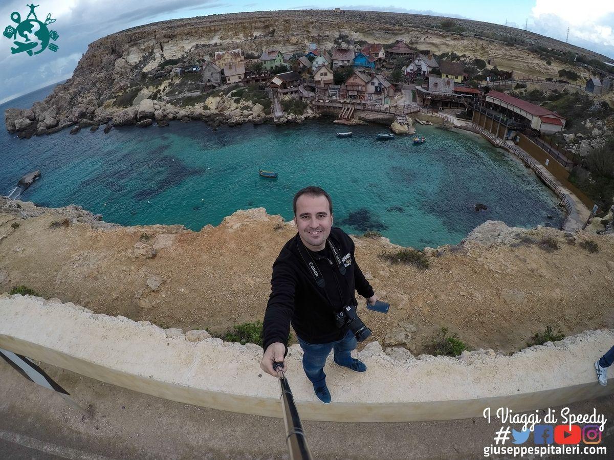 isola_malta_2016_www.giuseppespitaleri.com_022