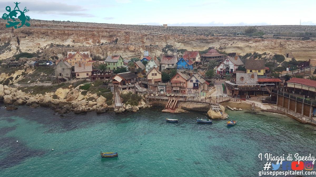isola_malta_2016_www-giuseppespitaleri-com_023