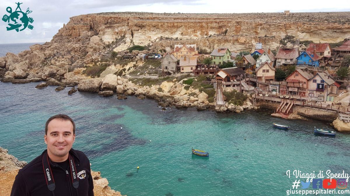 isola_malta_2016_www-giuseppespitaleri-com_024