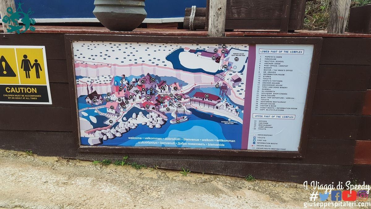 isola_malta_2016_www-giuseppespitaleri-com_025