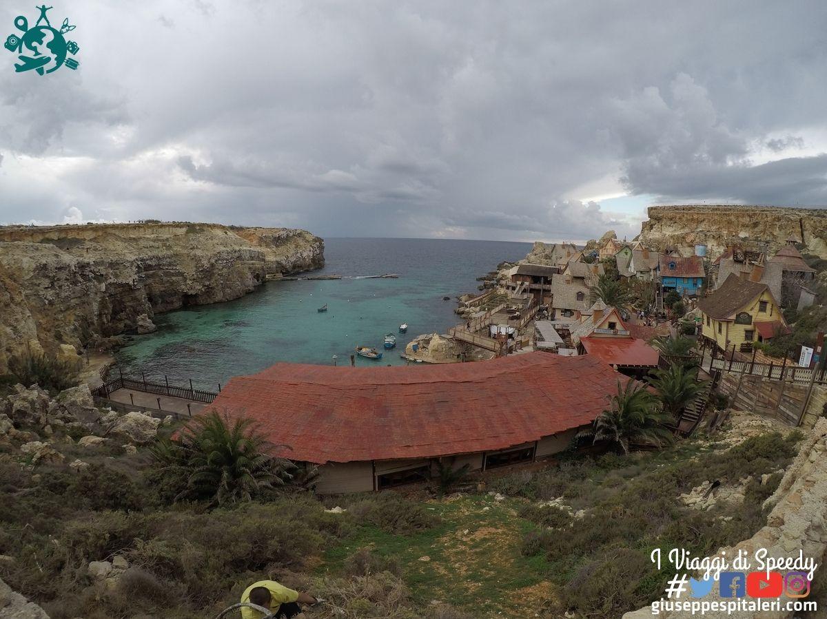 isola_malta_2016_www.giuseppespitaleri.com_027