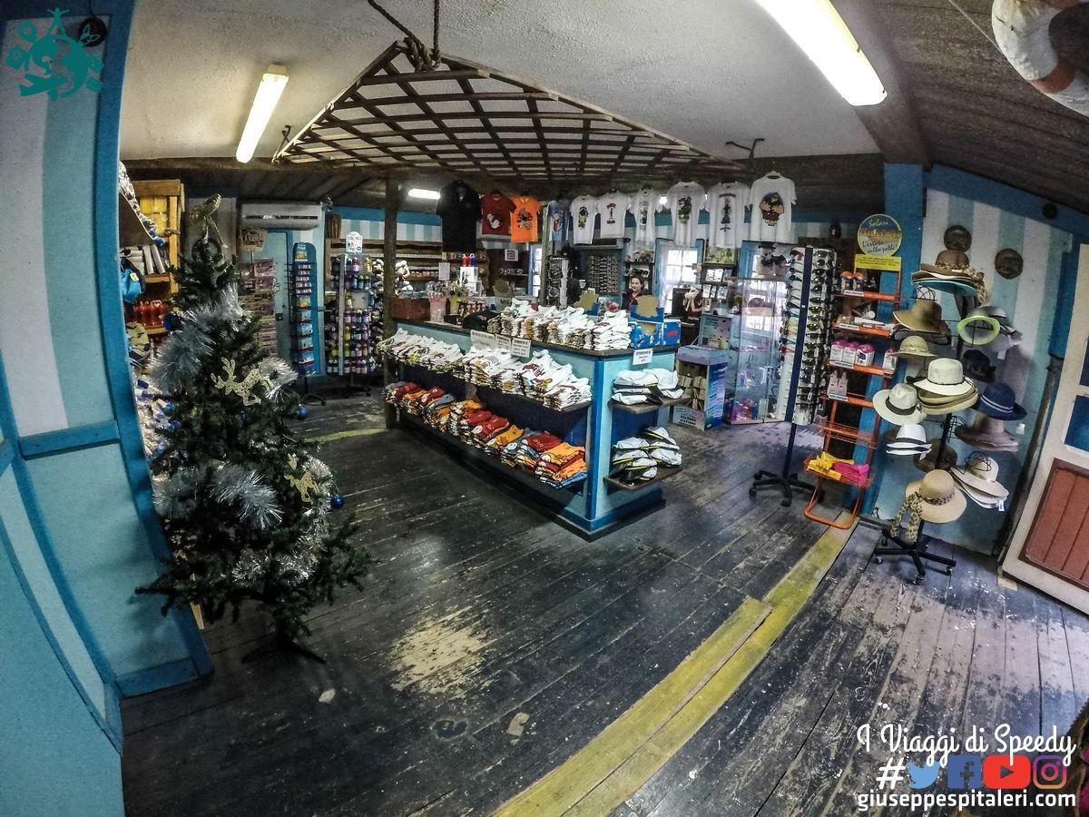 isola_malta_2016_www.giuseppespitaleri.com_031
