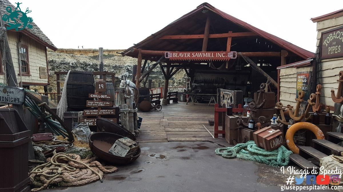 isola_malta_2016_www-giuseppespitaleri-com_032