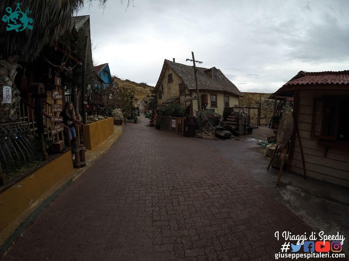 isola_malta_2016_www.giuseppespitaleri.com_033
