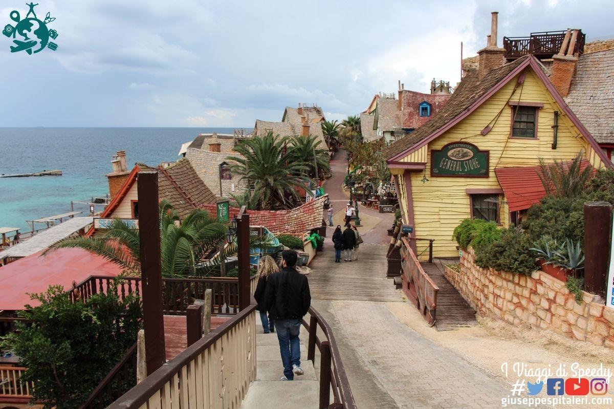 isola_malta_2016_www-giuseppespitaleri-com_040