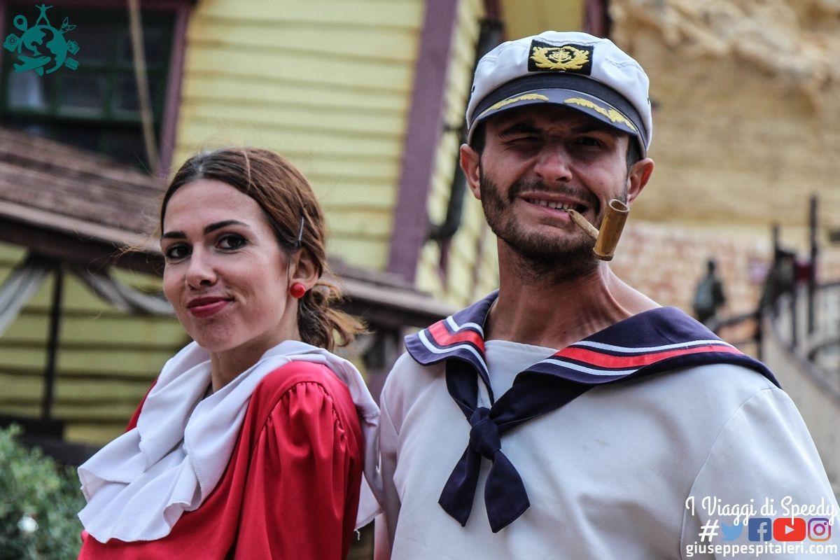 isola_malta_2016_www-giuseppespitaleri-com_046
