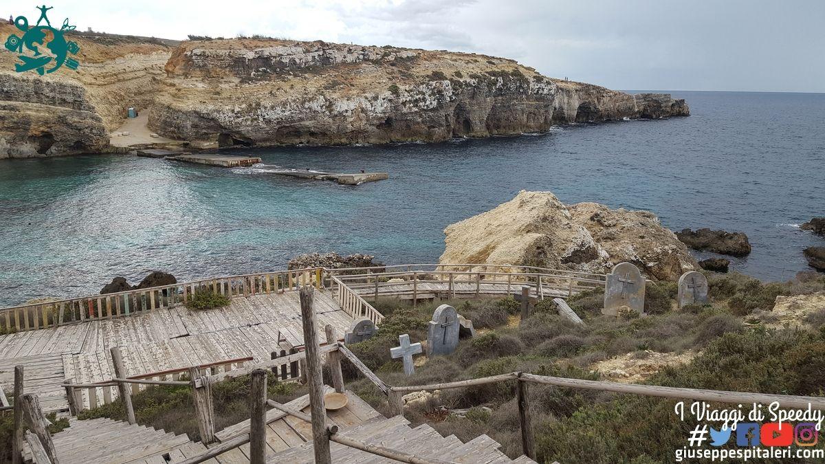 isola_malta_2016_www-giuseppespitaleri-com_048