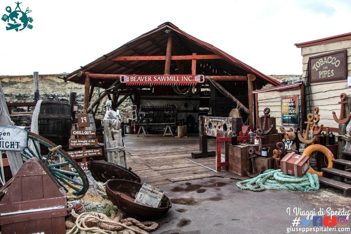 isola_malta_2016_www-giuseppespitaleri-com_049