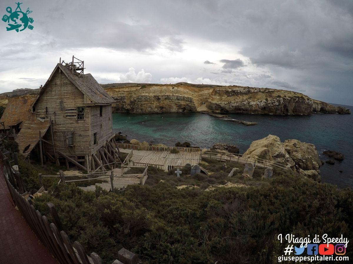 isola_malta_2016_www.giuseppespitaleri.com_050