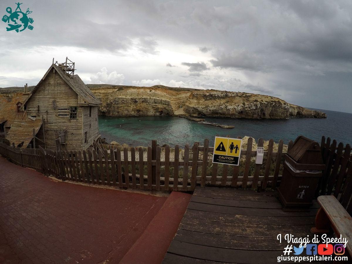 isola_malta_2016_www.giuseppespitaleri.com_053