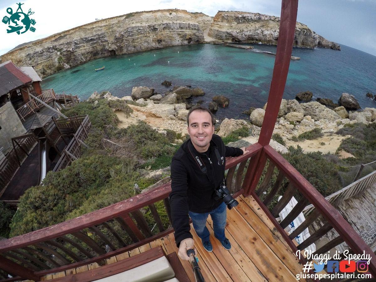 isola_malta_2016_www.giuseppespitaleri.com_054