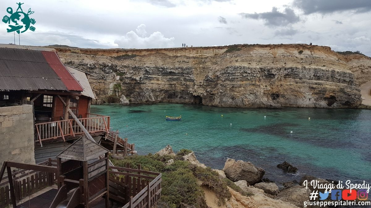 isola_malta_2016_www-giuseppespitaleri-com_056