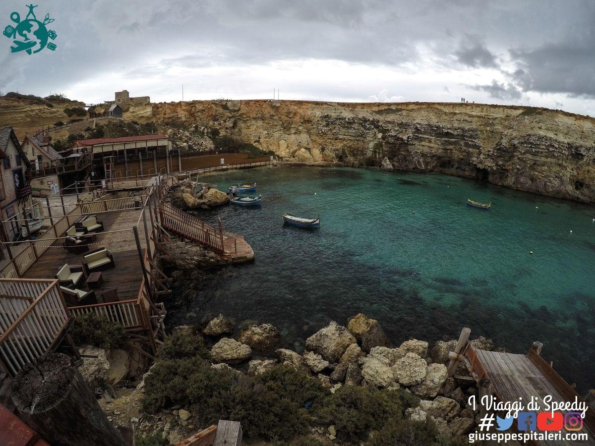 isola_malta_2016_www.giuseppespitaleri.com_057