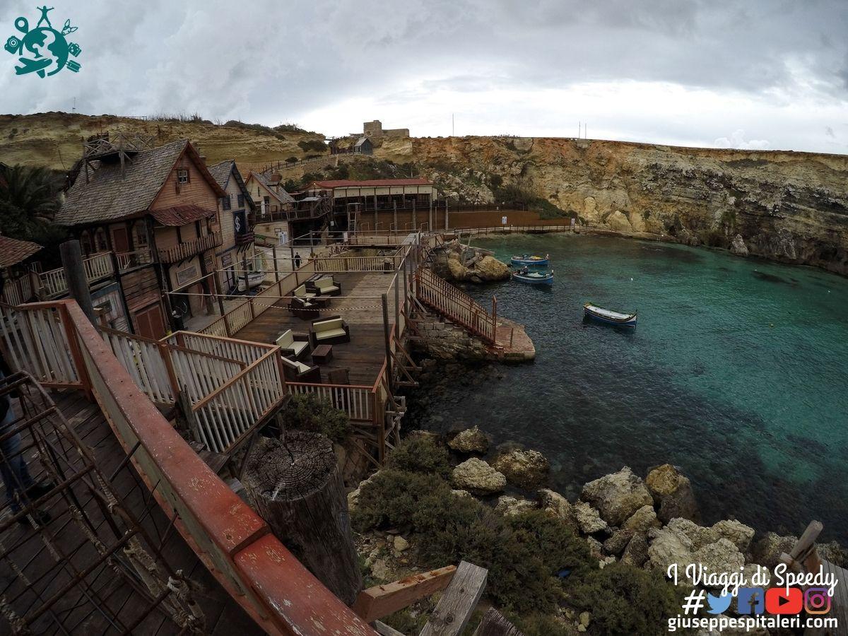 isola_malta_2016_www.giuseppespitaleri.com_058