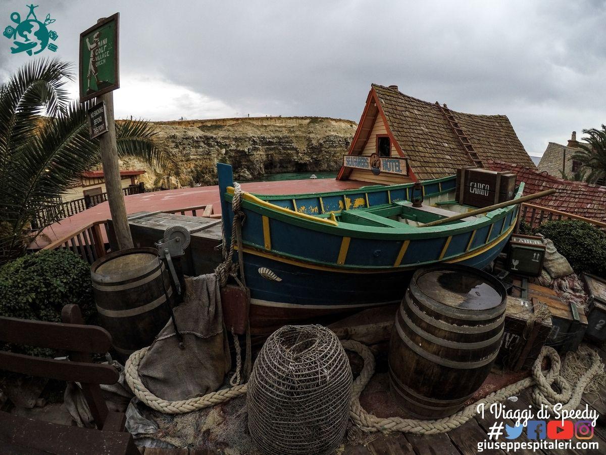 isola_malta_2016_www.giuseppespitaleri.com_062