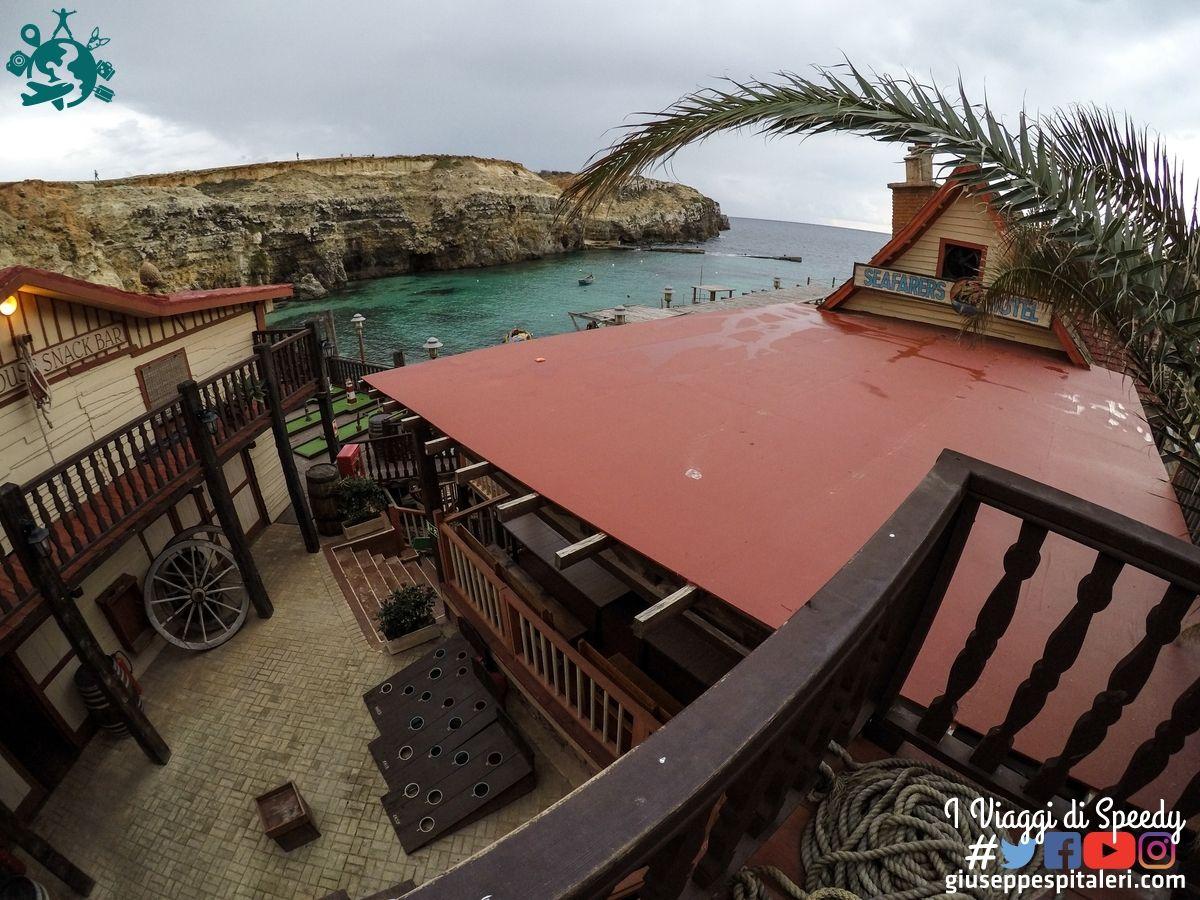 isola_malta_2016_www.giuseppespitaleri.com_063