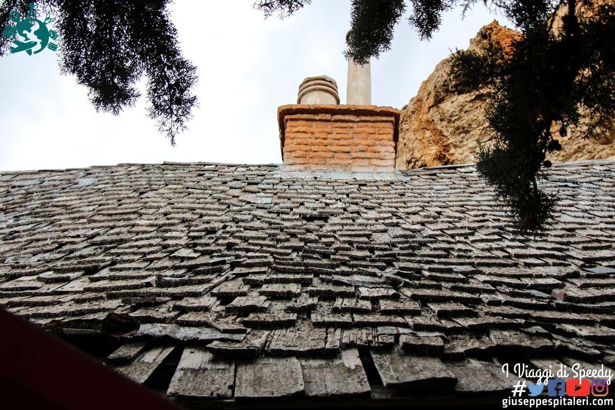 isola_malta_2016_www-giuseppespitaleri-com_064