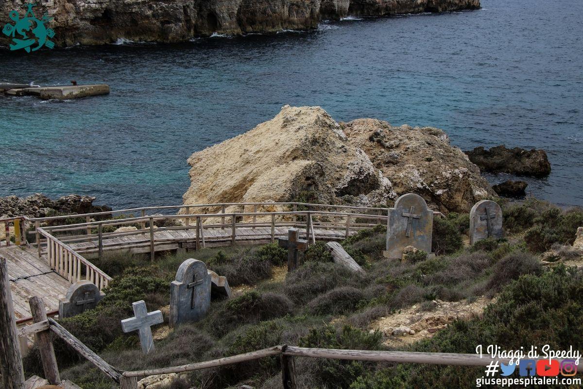 isola_malta_2016_www-giuseppespitaleri-com_067