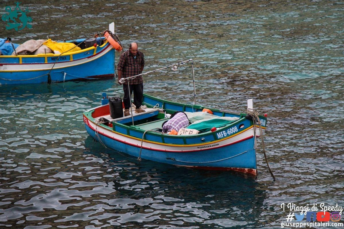 isola_malta_2016_www-giuseppespitaleri-com_069
