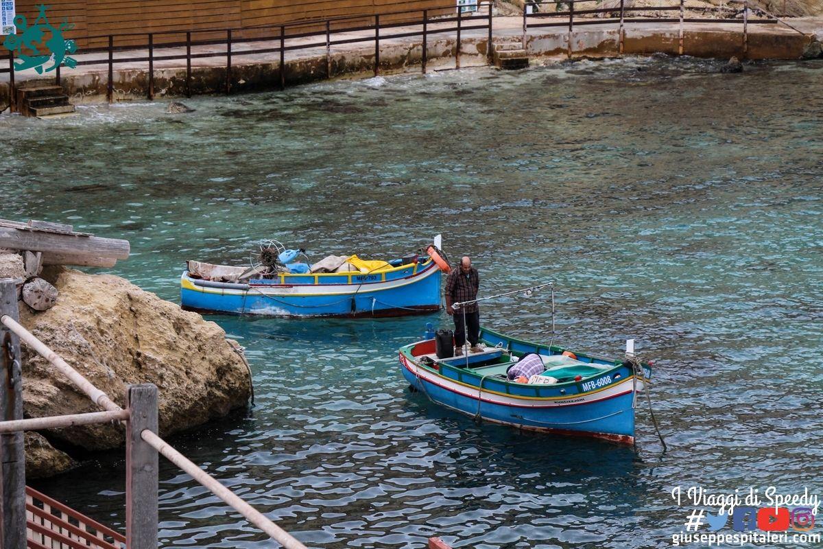 isola_malta_2016_www-giuseppespitaleri-com_070