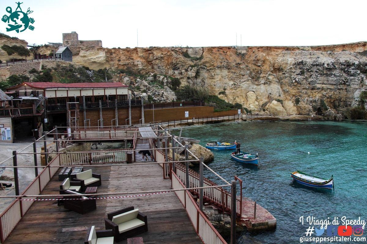 isola_malta_2016_www-giuseppespitaleri-com_071