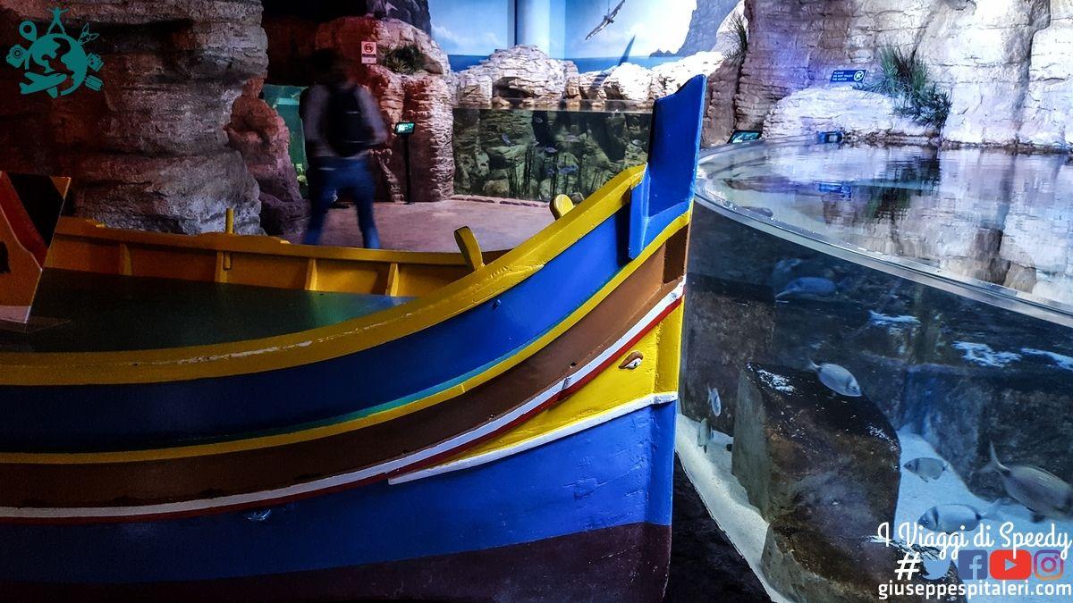 isola_malta_2016_www-giuseppespitaleri-com_076