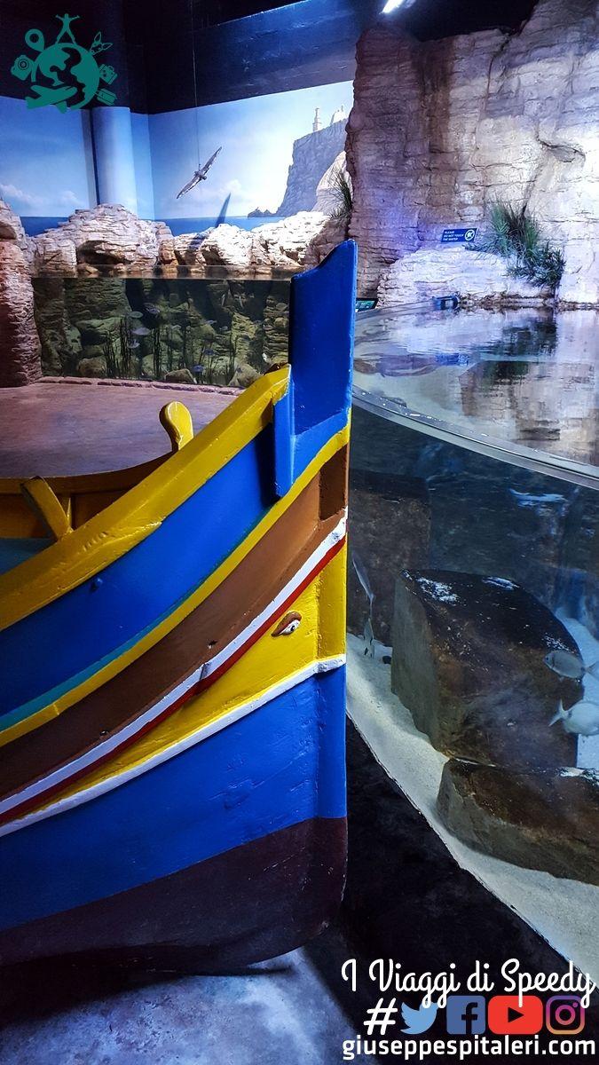 isola_malta_2016_www-giuseppespitaleri-com_077