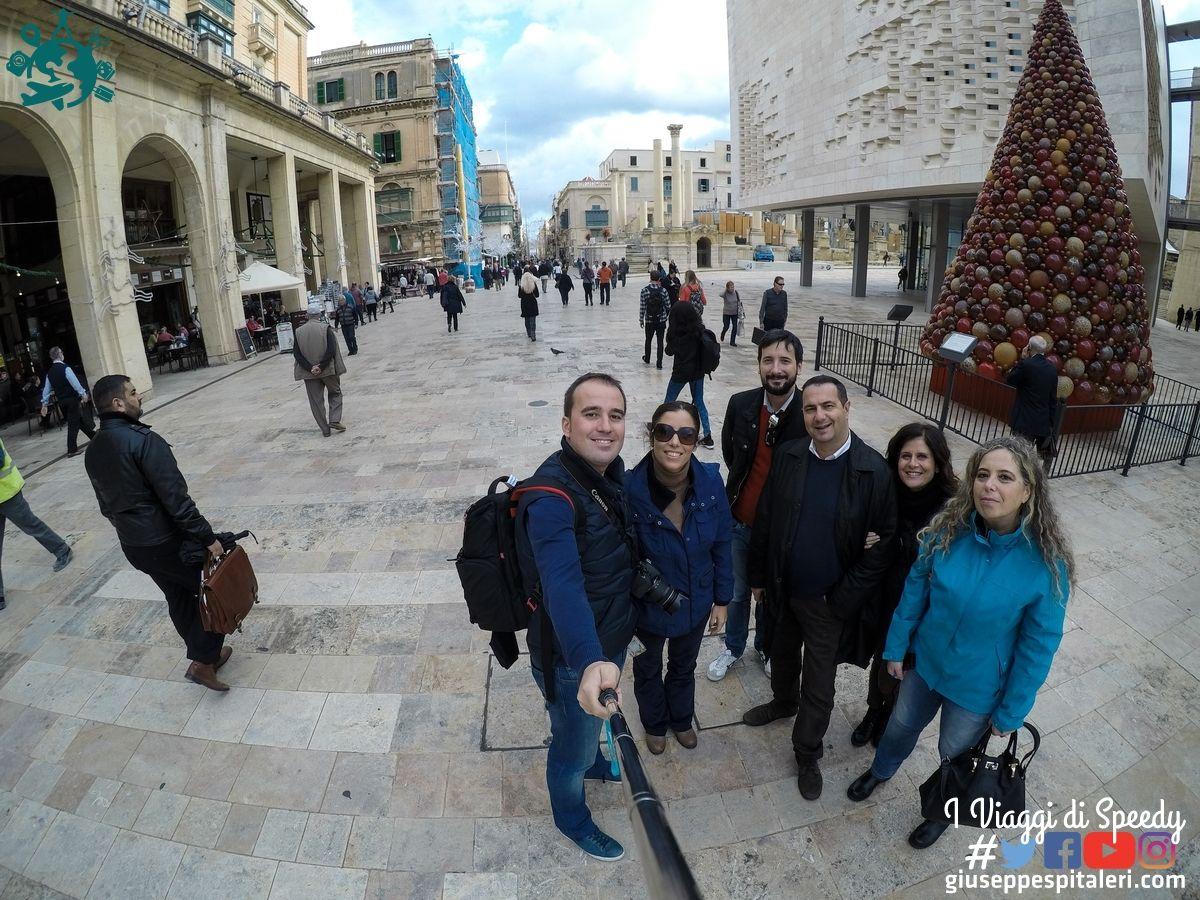 isola_malta_2016_www.giuseppespitaleri.com_095