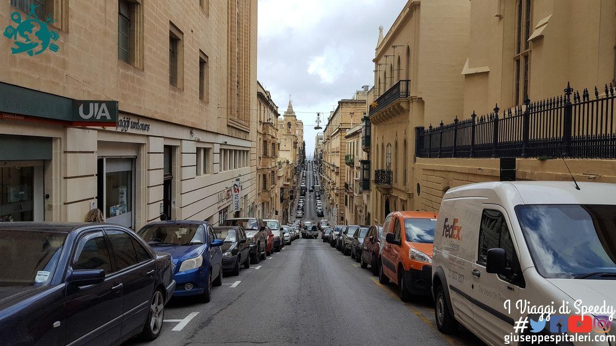 isola_malta_2016_www-giuseppespitaleri-com_096