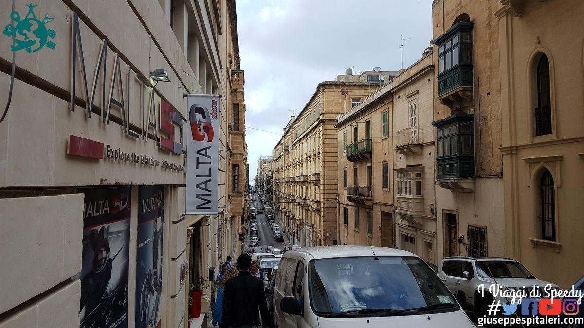 isola_malta_2016_www-giuseppespitaleri-com_097