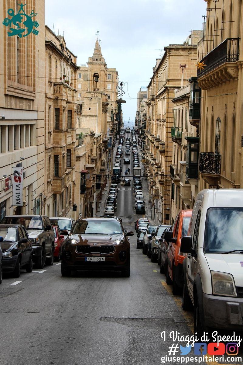 isola_malta_2016_www-giuseppespitaleri-com_100