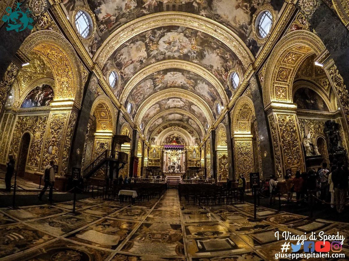 isola_malta_2016_www.giuseppespitaleri.com_106