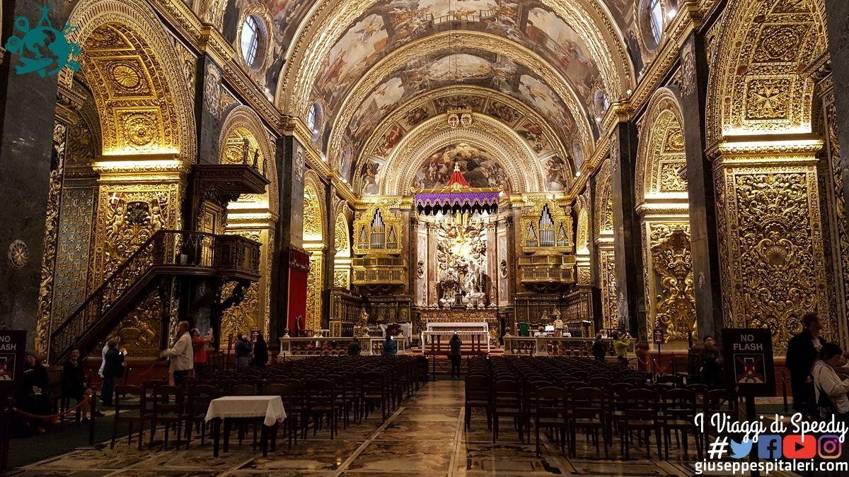 isola_malta_2016_www-giuseppespitaleri-com_108